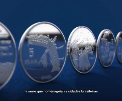 Moedas_Comemorativas_Sao_Luis_HA02