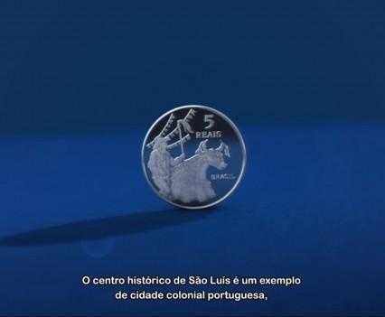 Moedas_Comemorativas_Sao_Luis_HA04