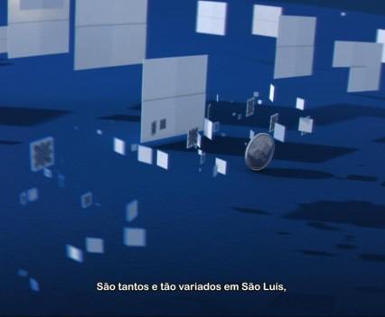 Moedas_Comemorativas_Sao_Luis_HA05