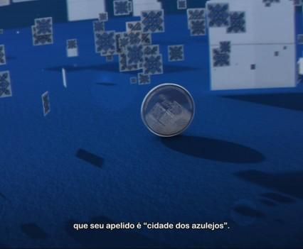 Moedas_Comemorativas_Sao_Luis_HA06