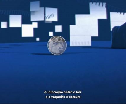 Moedas_Comemorativas_Sao_Luis_HA07