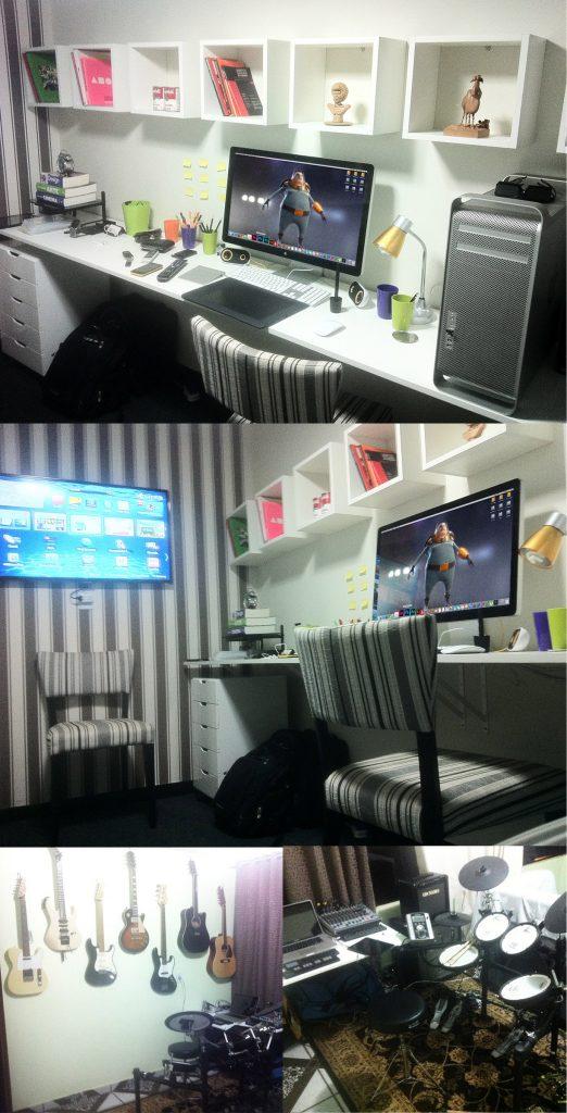 office_ha