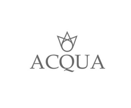 Acqua - SPA
