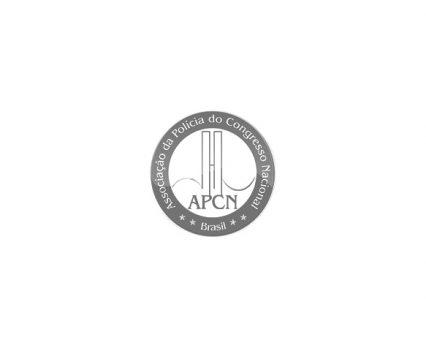 Associação da Polícia do Congresso Nacional - APCN