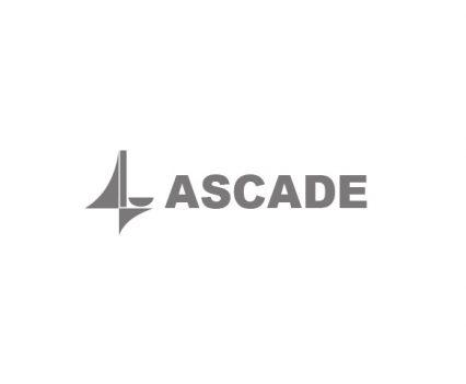 Associação dos Servidores da Câmara dos Deputados - ASCADE
