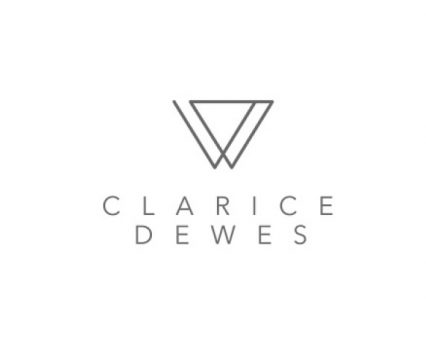 Clarice Dewes - Consultoria de Estilo