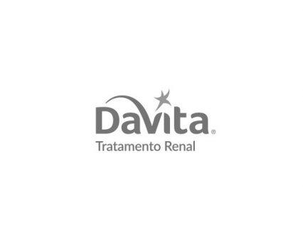 Davita - Tratamento Renal