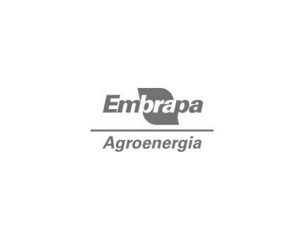 Embrapa Agroenergia
