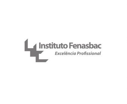 Instituto Fenasbac