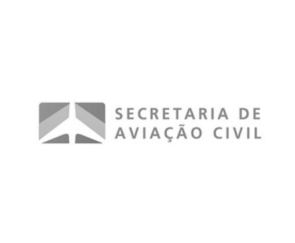 Secretaria de Aviação Civil