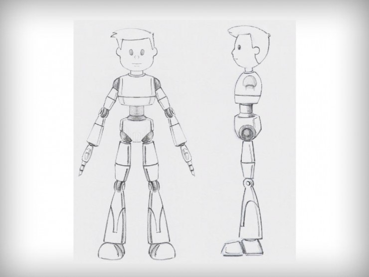 robietherobot_HA01_concept