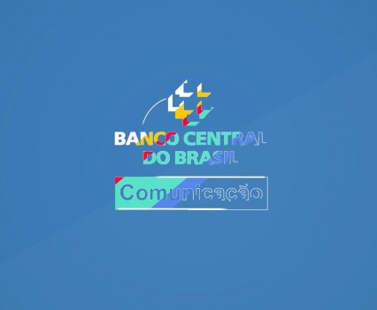 New Intranet Portal – Central Bank Of Brazil