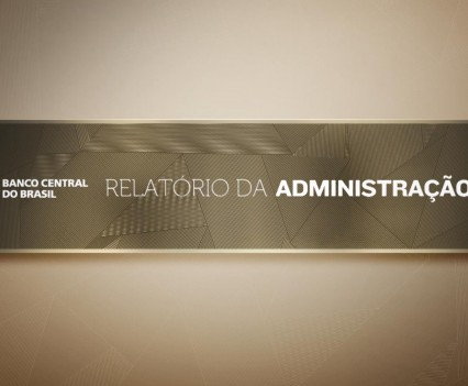 Management Report – Central Bank Of Brazil
