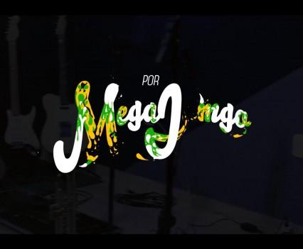 Megajamgo_HA01
