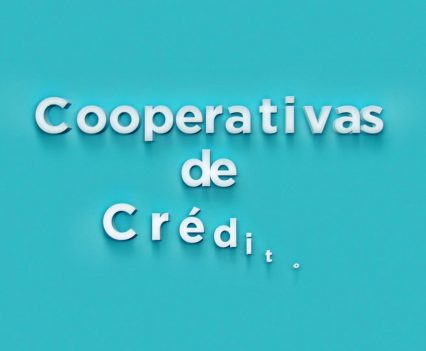 CooperativasCredito_HA06
