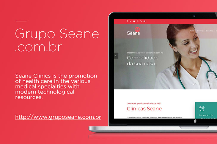 Grupo Seane Website 02